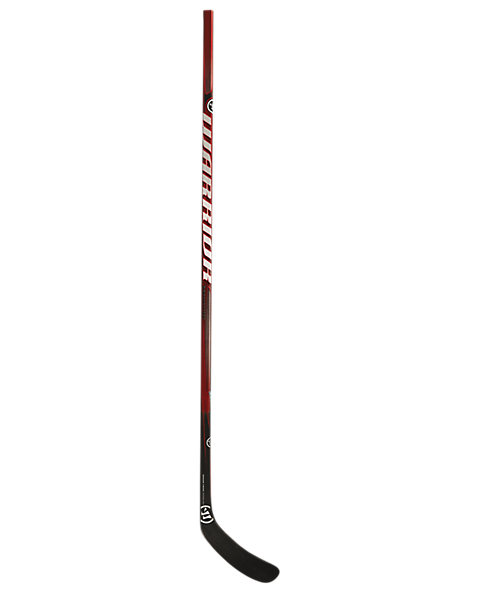 Widow SE Stick, Red
