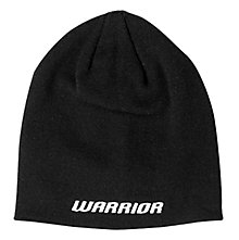 Warrior Corpo Beanie, Black