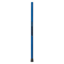 Krypto Pro Diamond, Royal Blue