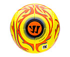 Skreamer Match HI VIS Ball