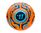 Skreamer Futsal Ball