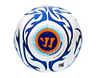 Skreamer Match Ball