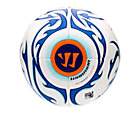 Skreamer Training Ball