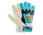 Skreamer G-Lite Junior Goalkeeper Gloves