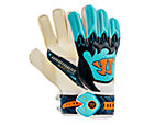 Skreamer Pro Junior Goalkeeper Gloves