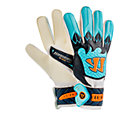 Skreamer Combat Goalkeeper Gloves