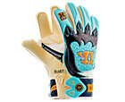 Skreamer Pro Goalkeeper Gloves