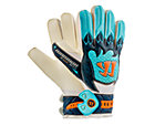 Skreamer Sentry Goalkeeper Gloves
