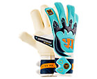 Skreamer AQ Roll Goalkeeper Gloves