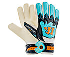 Skreamer Sentry Junior Goalkeeper Gloves