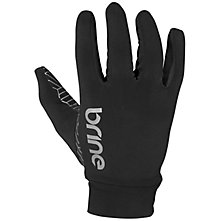 '18 Field Player Glove, Black