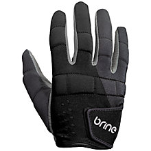 Dynasty Glove, Black