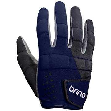 Dynasty Glove, Navy