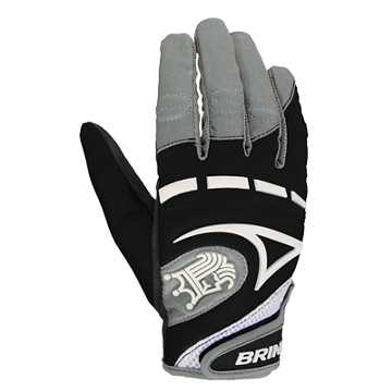 Mantra Glove, Black