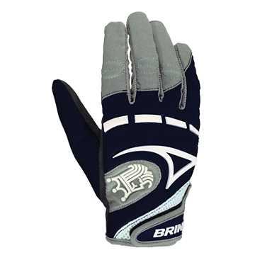 Mantra Glove, Navy