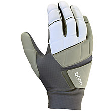 Mantra Ice 19, Grey