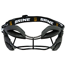 Dynasty Goggles, Black