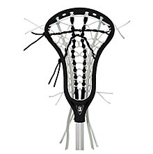 Strung Dynasty Elite II , Black with White