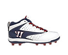 Youth Vex Cleat - Rabil Edition
