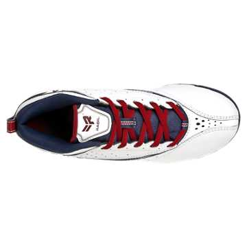 044686a14 Warrior - Shop Clearance Lacrosse Cleats