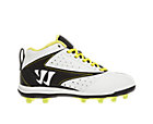 Youth Vex Cleat