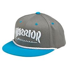 Youth Athletics Hat, Asphalt