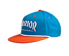 Youth Athletics Hat