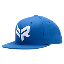 Youth Rabil Hat, Blue