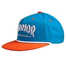 Athletics Hat, Kinetic Blue