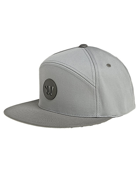 Essential Hat, Grey