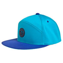 Essential Hat, Kinetic Blue