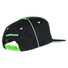 Rabil Hat, Black
