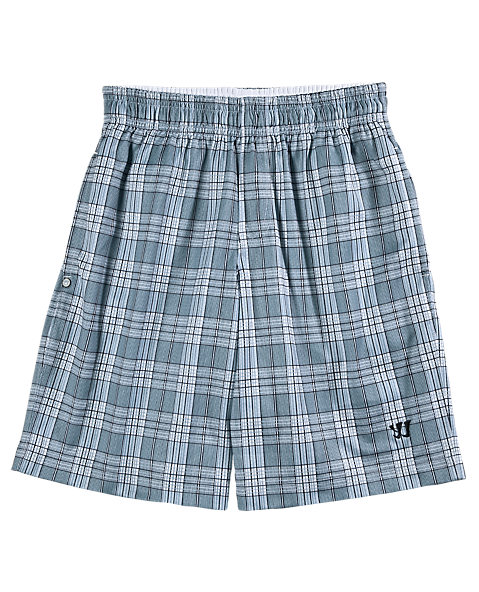 Youth Caddishack Short, Cashmere Blue