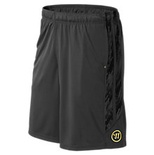 Youth Bark Insert Short, Magnet
