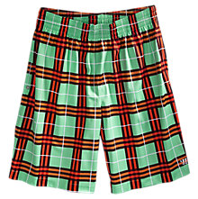 Broberry Short,