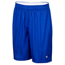 Champ Short, Team Royal