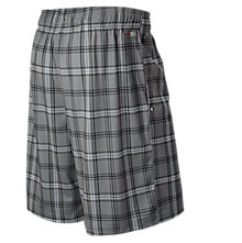 Caddy Shack 2 Short, Grey