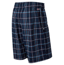 Caddy Shack 2 Short, Navy