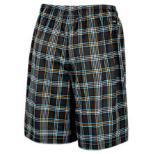 Caddy Shack 2 Short, Black