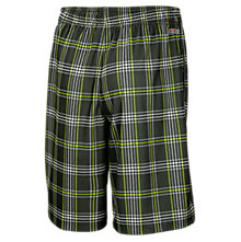 Caddy Shack 2 Short, Brown