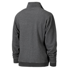 Rhinelander 1/4 Zip Fleece, Grey