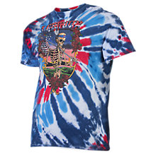 Grateful Dead Hitcher Tee, Grateful Dead