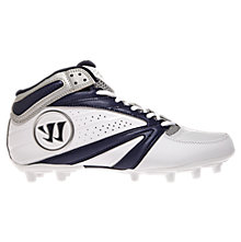 Second Degree 3.0 Cleat, Blue