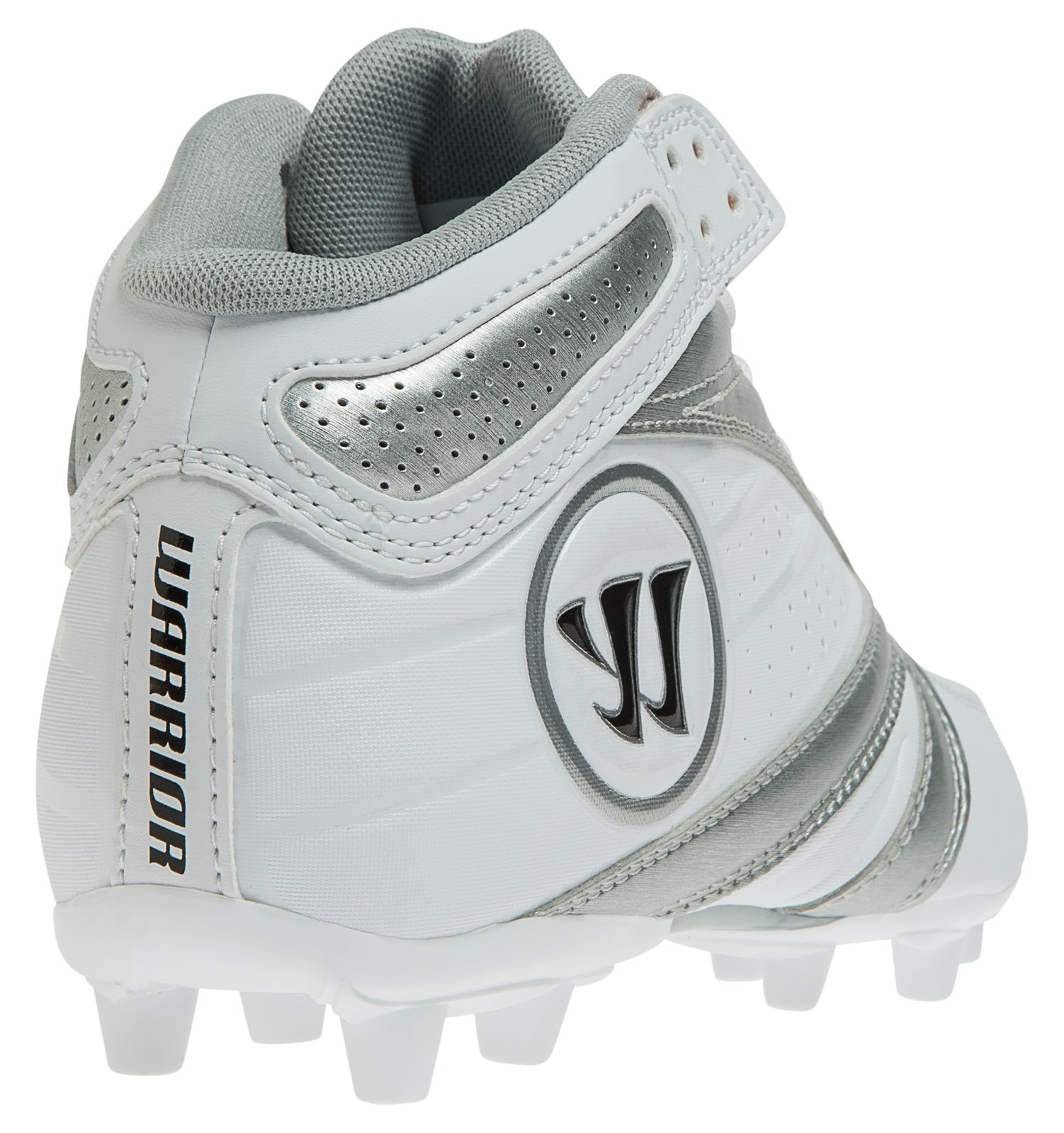 5a0a15e7b Warrior - Second Degree 3.0 Cleat