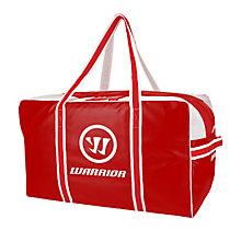 Pro Bag-Large, Red