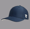 Team Flex Cap, Navy