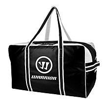 Pro Bag-Medium, Black