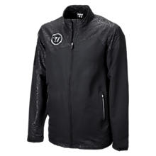 Covert Jacket, Black