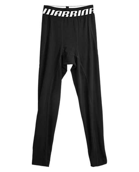 Youth Tech Pant, Black