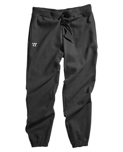 Youth Team Pant, Black